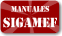 Manuales - SIGAMEF